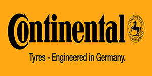 Continental-Black-Logo-