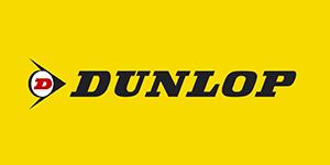 dunlop-logo-big_tcm2125-136335